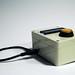 Remote Order Box #1