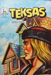 TEKSAS-NO-184-1970__12591973_0