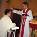 Confirmation2011 178