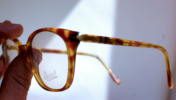 Persol_8
