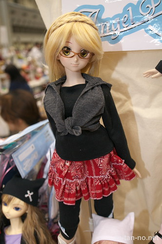 DollsParty25-DSC_3035