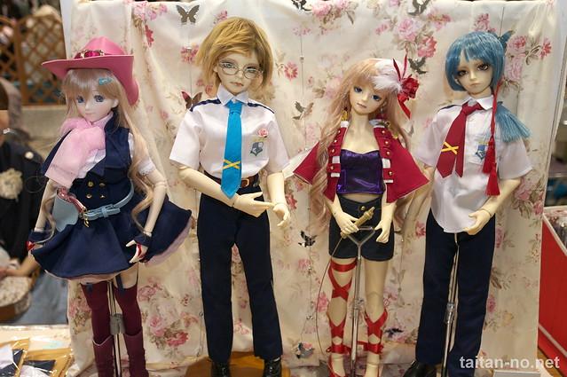 DollsParty25-DSC_2920