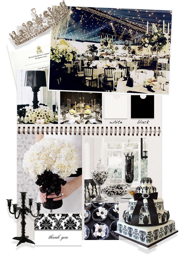damask scrapbook inspiration