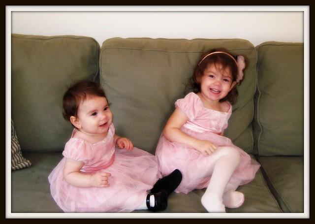 Valentines Dresses 1