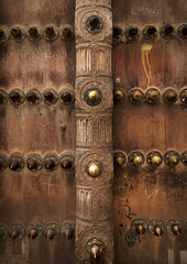 Old door in Stone Town, Zanzibar, Tanzania (Eric Lafforgue) Tags: voyage africa door wood travel house detail building history vertical architecture tanzania outdoors island photography design wooden carved day pattern photographie indianocean decoration entrance culture nopeople carving unescoworldheritagesite unesco carve doorway porte zanzibar stonetown ornate maison oldbuilding bois archipelago traditionalculture swahili eastafrica entree pleinair buildingentrance archipel colorimage 263 famousplace exterieur unguja oceanindien colorpicture photocouleur decrepi afriquedelest enhauteur colourpicture middleeasternculture sculptee