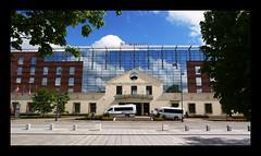 DSC06463_jnowak64 (jnowak64) Tags: hotel poland polska krakow cracow mik wiosna architektura krakoff