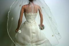 david's bridal romance 09