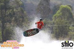 IMG_0408 (Eduardo Gontijo) Tags: brazil nova brasil canon wake minas gerais lima wakeboard mundial campeonato eduardo horizonte belo abw gontijo eduardogontijo wakebrasil campeonatomundialdewakeboard