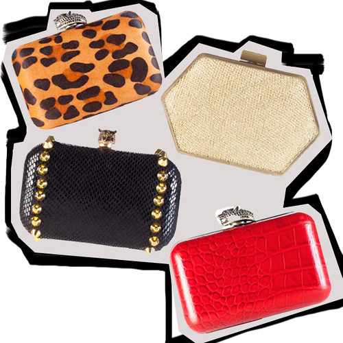 house-of-Harlow-clutches