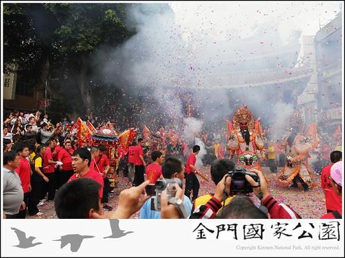 2011-後浦迎城隍-06.jpg