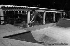 ebc_d_ 18-5-2011 21-25-10 (Enio Castelo) Tags: sports sport skating skate esporte skateboarder skateboarders esporteradical pistadeskate esportista esportistas skaitista rampadeskate esportedeao esportesdeao eniocastelofotografia eniocastelofotografias eniocastelofotos fotoseniocastelo eniocastelophotos wwwflickrcomphotoseniocastelo imangenseniocastelo photoseniocastelo eniocasteloimangens