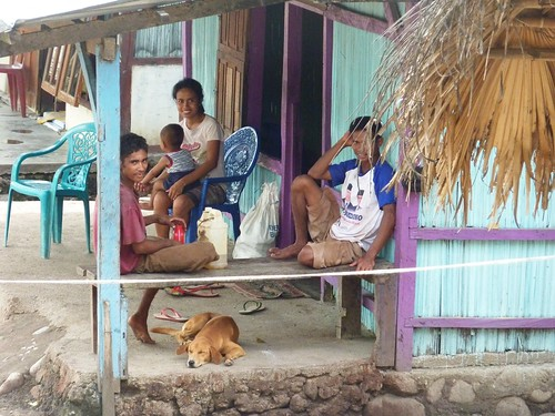 Timor Ouest-Kupang-Kefa (30)