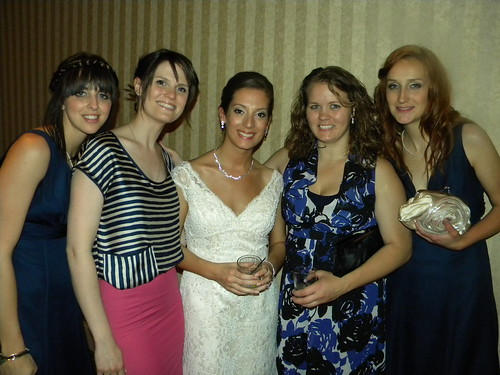 anne's wedding (27)