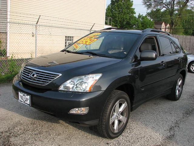 2005lexusrx330