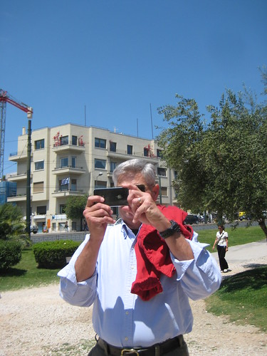 greece2011 012