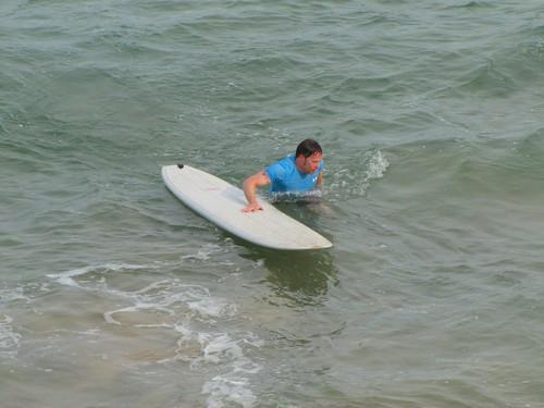 surfboard pal