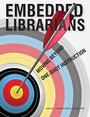 Embedded Librarians: Moving Beyond One-Shot Instruction
