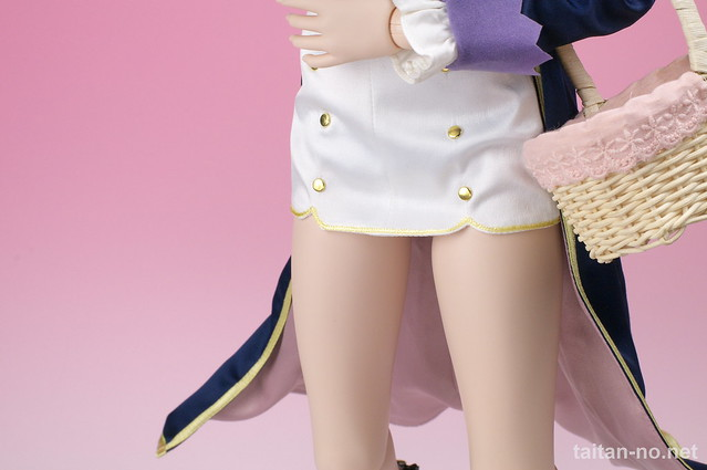 Dollfie_Dream_AIRY-DSC_4133