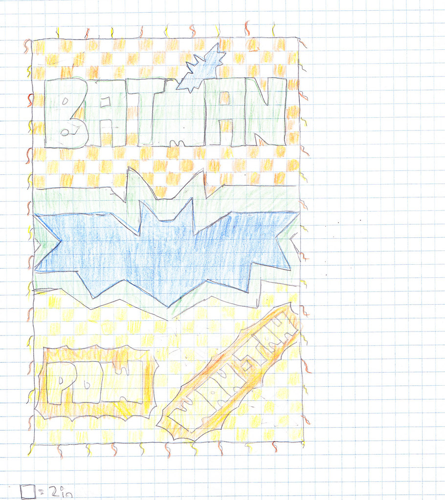 student quilt drawings_0002