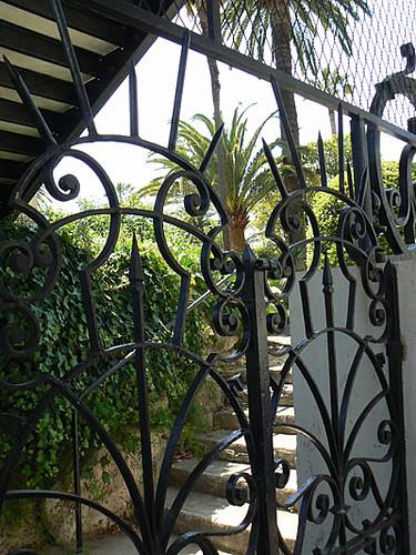 hôtel Régina6.jpg