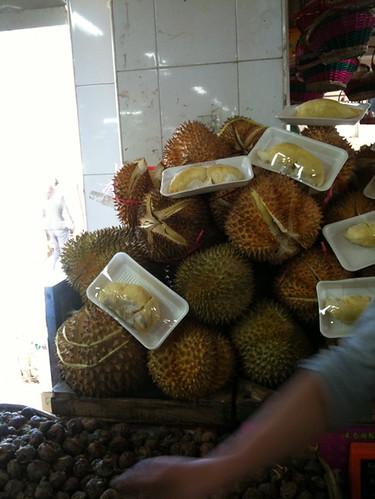 Fruits - 9