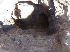 "Mine Entrance • <a style=""font-size:0.8em;"" href=""https://www.flickr.com/photos/61721583@N07/5816614994/"" target=""_blank"">View on Flickr</a>"