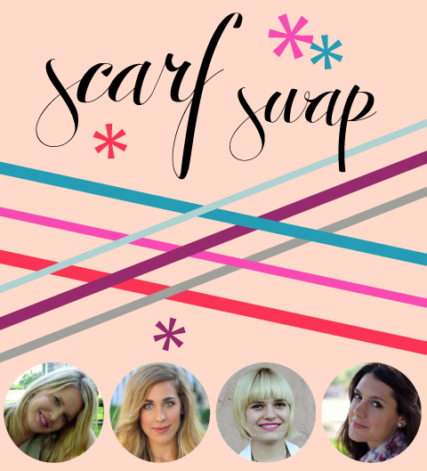 scarfswap[1]
