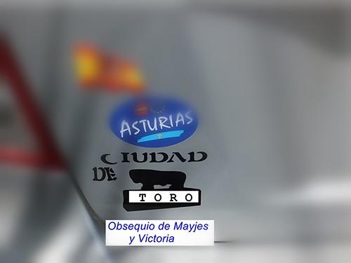 El detalle by asturconmar2© (Marcos)