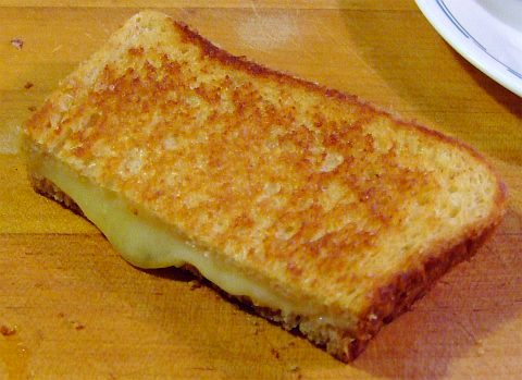 grilledcheese06