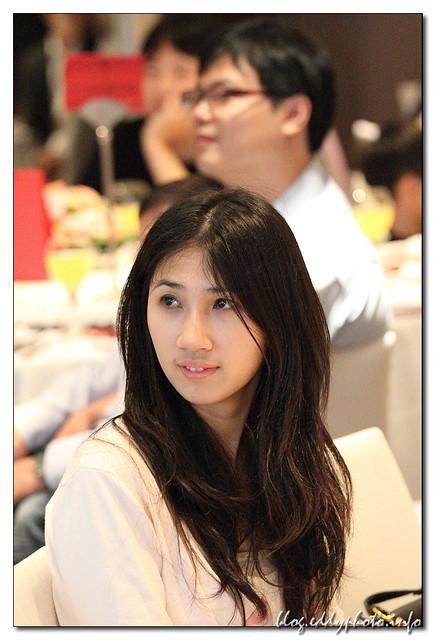 20110611_265.jpg