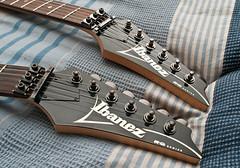 RG517FBL & RG517FGR (tomj123) Tags: blue green rose japanese nikon guitar sb600 edge 20mm seymour nikkor floyd rg duncan f28 ibanez tremolo d300 mij flaked emg dimarzio rg570 fujigen rg517 rg570fgr rg517fgr rg570fbl rg517fbl