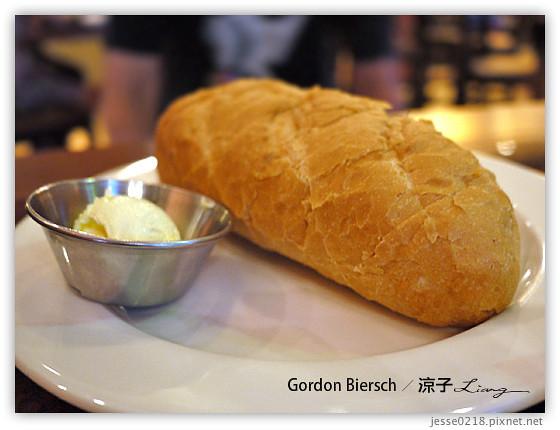 Gordon Biersch 11