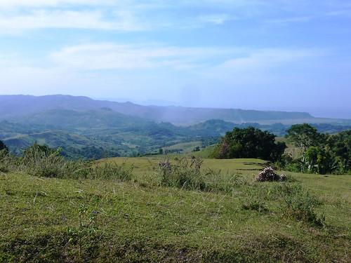 Sumba ouest-Waikabukak-Wanokaka-route (9)
