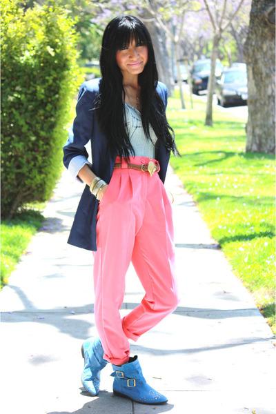 blue-zara-blazer-blue-silence-noise-top-pink-american-apparel-pants-blue_400.jpg