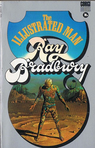 Illustrated_man-ray_bradbury