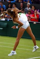 Ladies Russian Singles Grand 28