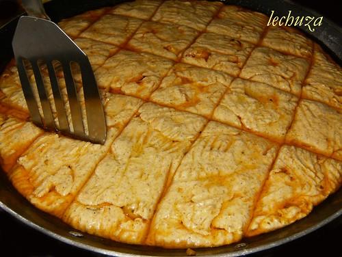 Empanada-maiz de zamburiñas-marcar.
