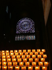 Paris (precious maybe) Tags: paris france love church stainedglass mega abeauty