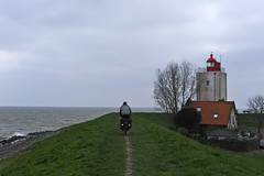 Noord-holland-47