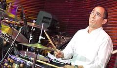 Miggy Barradas