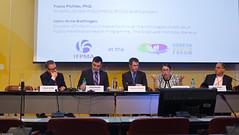 6. GVA Health Forum-Session HTA-15.04.2014