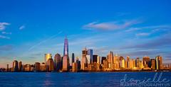 IMG_2826 (daniellemariephotographyus) Tags: daniellemariephotographyus jerseycity newjersey newyork nikon canon libertystatepark