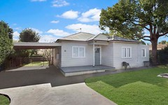 67 Farnham Road, Quakers Hill NSW