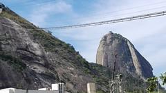 Pan de Azcar - Ro de Janeiro (Gazteaukera) Tags: gotrio2016 rio2016 gazteaukera jokoparalinpikoak juegosparalmpicos paralimpics games rodejaneiro brasil