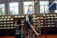 Voleibol MV Col Compaia de Maria vs INSUCO Via del Mar (Via Ciudad del Deporte) Tags: voleibol media varones col compaia de maria vs insuco via del mar xii olimpiada escolar ciudad deporte 2016 ciudaddeldeporte viadelmar olimpiadas2016