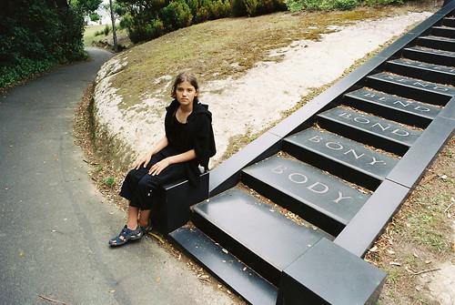 stairway 2 soul