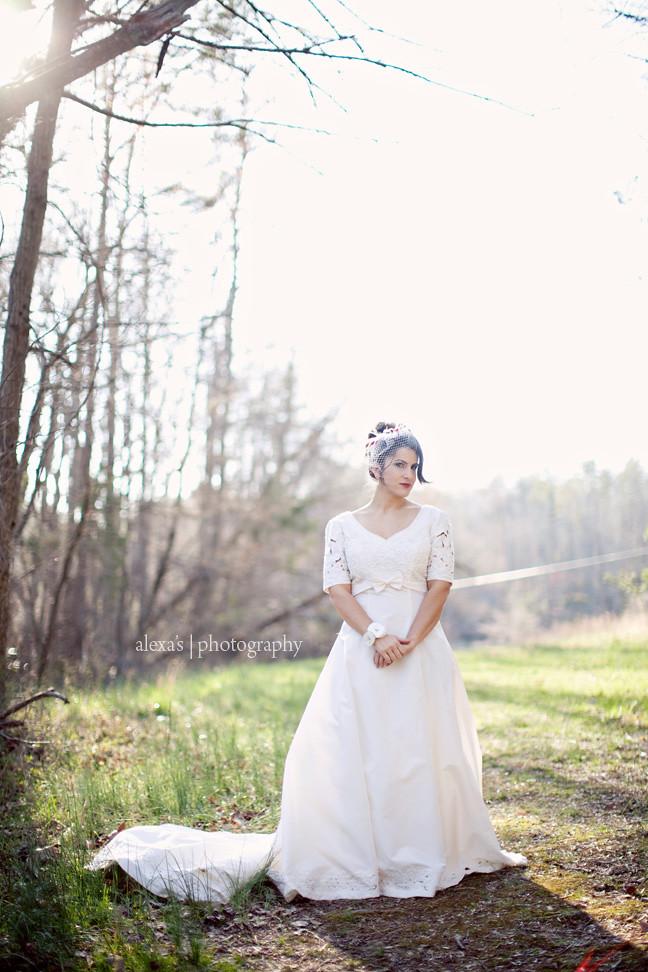 005snowwhite-bridal