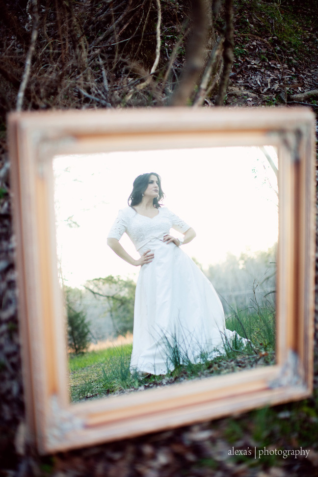044snowwhite-bridal