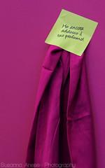 "Post it ♥ (susy ♥) Tags: pink kiss drink postit lips baci bologna evento flashmob passione sixpencenonethericher baciami disaronno cosmoprof fuxia epassion ethosprofumerie ""kissme"""