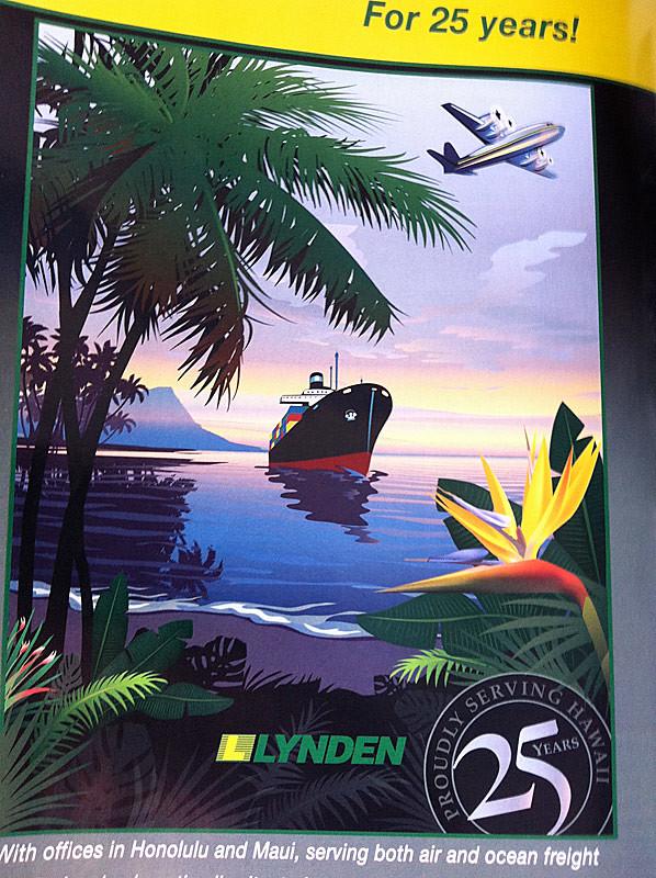 Hawaii illustrated 05
